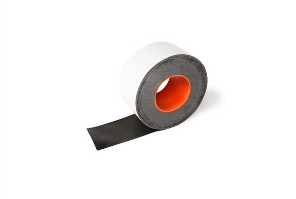 Bu tylene duo r brico isoltema group solutions provider