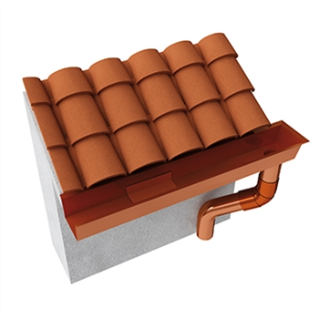 Building Roof Sealing Isoltema Group Solutions Provider